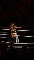 Ember Moon NXT Women's Championship.jpg