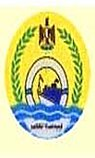 Emblem Ismailia Governorate.jpg
