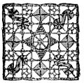 Embroidery and Fancy Work p178b.jpg