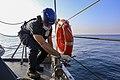 Emergenza ecoballe Golfo di Follonica - 50213725007.jpg