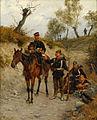 Emil-huenten-feldpost-1873.jpg