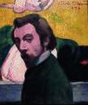 Emile Bernard autoportrait 1890.jpg