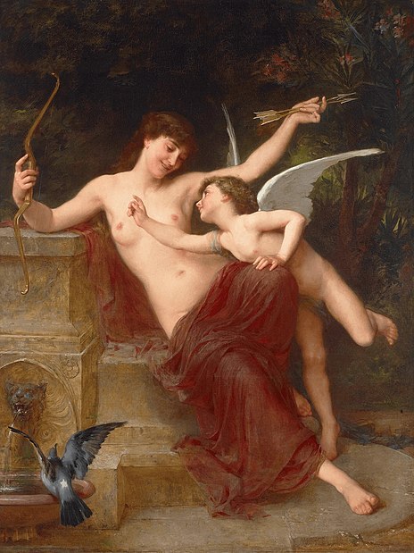 File:Emile Munier 1886 Cupid Disarmed.jpg