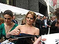 Emily Deschanel and Jennifer Morrison.jpg