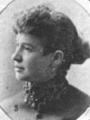 Emma Hatch Stevens, 1894.png