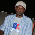 EmmanuelPaulo.jpg