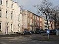Emmastraat, Breda DSCF5411.jpg