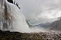 Emperor Falls (5172234295).jpg