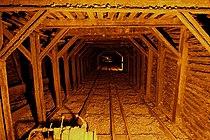 Empire mine shaft.jpg