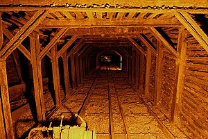 Empire mine shaft.jpg