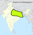 Empire of Chandragupta I.png