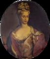 Empress Elisabeth Christine - Pinacoteca del Castello Sforzesco.png