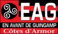 En-Avant-Guingamp-840.png