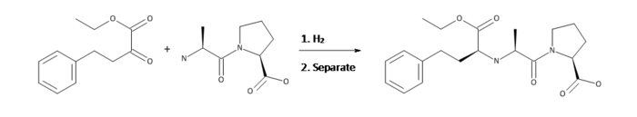Enalapril reductive amination.png