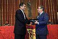 Encuentro con el Presidente de la junta de Andalucía (8190479312).jpg