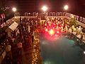 Engagement party in Mumbai (4175219341).jpg
