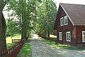Engelsbergs bruk - KMB - 16000300019821.jpg