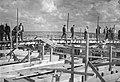 Engenheiros estadunidenses na construção de Brasília 1958-6.jpg