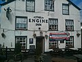 Engine inn cark.jpg