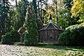 Englischer Garten Eulbach - Inselkirche.jpg