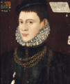 English School Portrait of a Young Man c. 1570.png