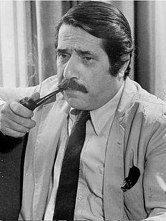 Ennio Flaiano Italian writer