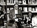 Ennio Morricone - Premio Città di Roma 1996.jpg