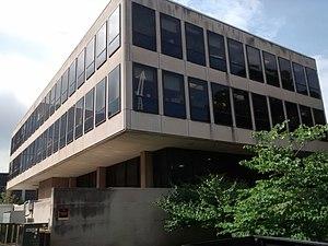 Enrico Fermi Institute.jpg