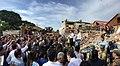 Enrique Peña Nieto y Alejandro Murat Hinojosa visitan una zona afectada por el sismo del 7 de septiembre2.jpg