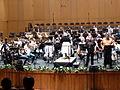Ensaio Tristán e Isolda, Palacio da ópera, A Coruña 20.JPG