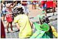 Ensaio aberto do Bloco Eu Acho é Pouco - Prévias Carnaval 2013 (8420489864).jpg