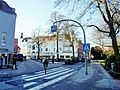 Ensemble Kaiser-Wilhelm-Platz.jpg