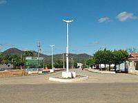 Entrada de Paraná (RN).jpg