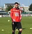 Entrainement SRFC St-Malo 2013 (37bis).jpg