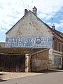 Entrains-sur-Nohain-FR-58-pub murale-06.jpg