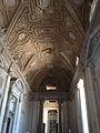 Entrance Ceiling (15771475712).jpg