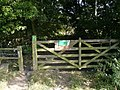 Entrance to Walton Woods - geograph.org.uk - 552924.jpg