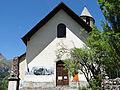 Entraunes - Église Notre-Dame-de-la-Nativité -4.JPG
