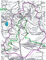 Entraunes Wikipédia 032.jpg