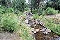Environmental restoration (9563839801).jpg