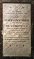 Epitaaf Ferdinand Marie de Lobkowicz.jpg