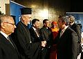 Eröffnung des Zentrums für Interreligiösen und Interkulturellen Dialog (8231421665).jpg