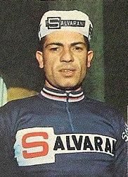 Ercole Gualazzini