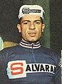 Ercole Gualazzini 1970.jpg