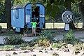 Erfahrungsfeld Nürnberg - Camera obscura.jpg