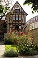Erfurt, Augustinerkloster, aussen-005.jpg