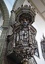 Erfurt, Kaufmannskirche 010.JPG