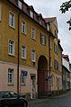 Erfurt, Moritzhof 4-002.jpg