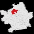 Erfurt-Gispersleben.png