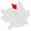Erfurt-Mittelhausen.png